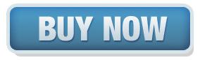 buy now income investor secrets